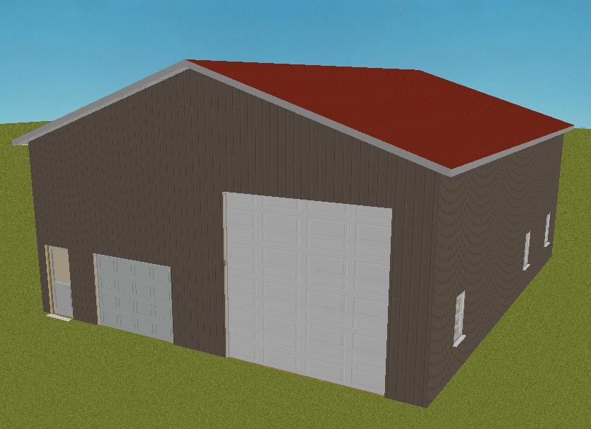 Rv Garage Internet Special Joe Arruda Construction Inc